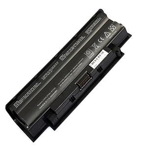 DELL Inspiron 3520 6Cell Battery